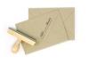 """Adress-Stempel """"Boltenhagen"""", rechteckig, 105x20 mm, personalisiert"""