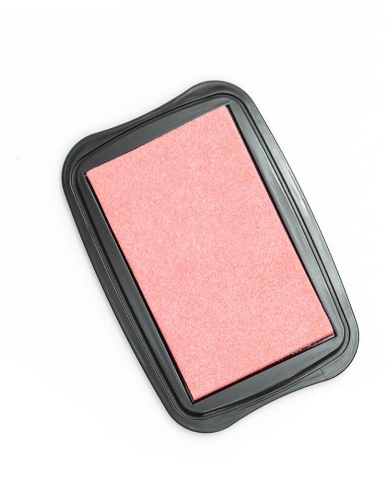"""Stempelkissen """"Pink Shimmer"""""""