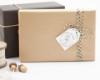 Weihnachtsstempel für Deine Geschenkanhänger und Weihnachtskarten